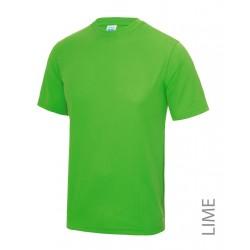 Koszulka termoaktywna NeotericCool