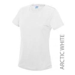 Koszulka termoaktywna damska Neoteric Cool