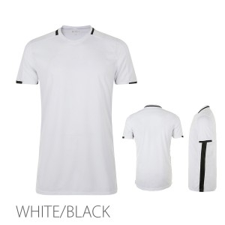 Męska koszulka termoaktywna Classico