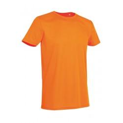 Koszulka termoaktywna ACTIVE-DRY Sports-T