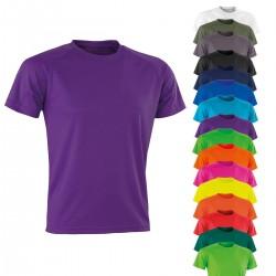 Koszulka Aircool HighTec