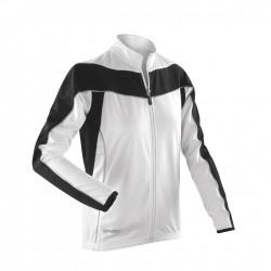 Damska bluza rowerowa COOL-DRY®