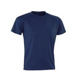 Koszulka Aircool HighTec...